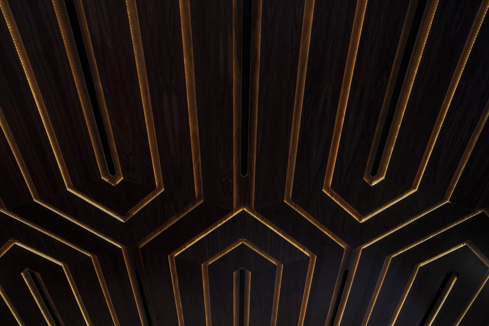 Den_ceiling.jpg
