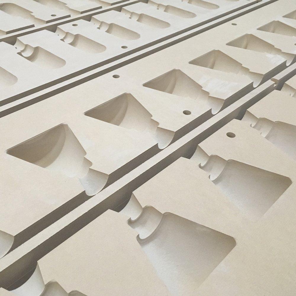CNC_mold milling.jpeg