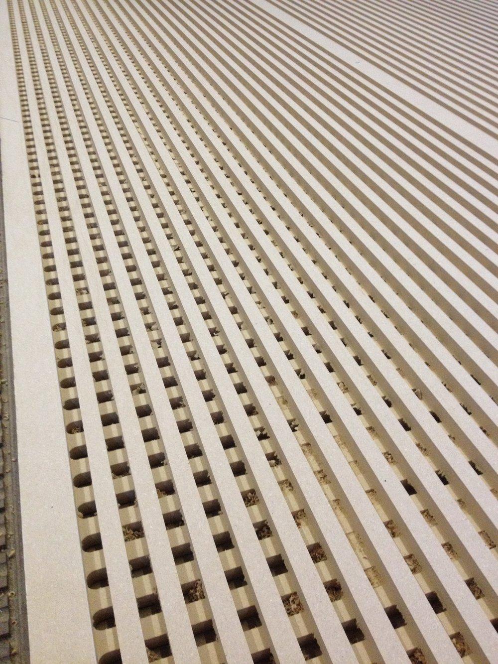 CNC_mdf grid.JPG