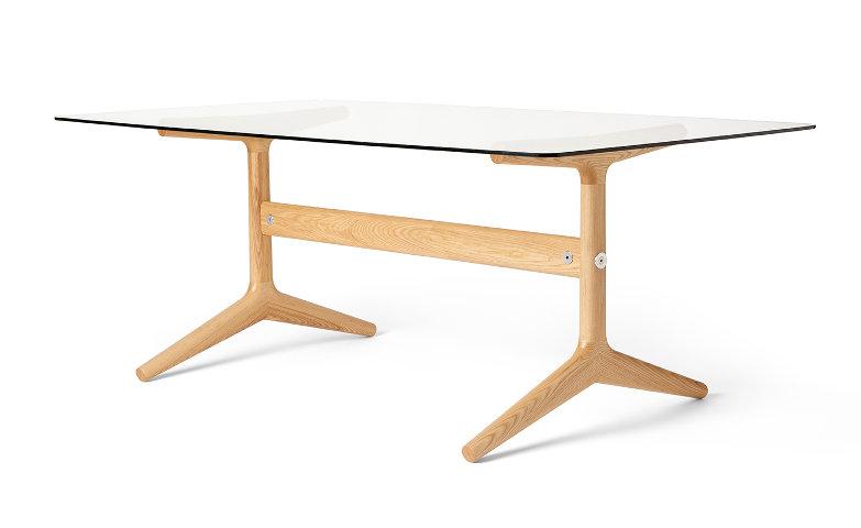 M Forster_table.jpg
