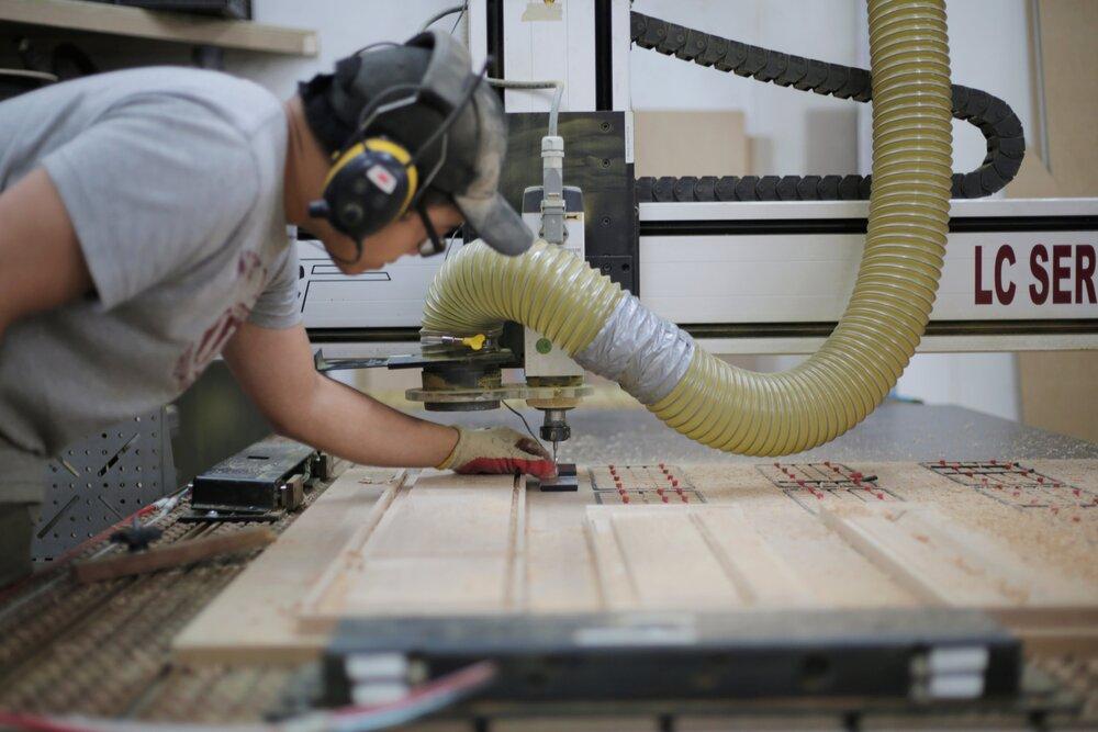 CNC_zeroing maching.jpg