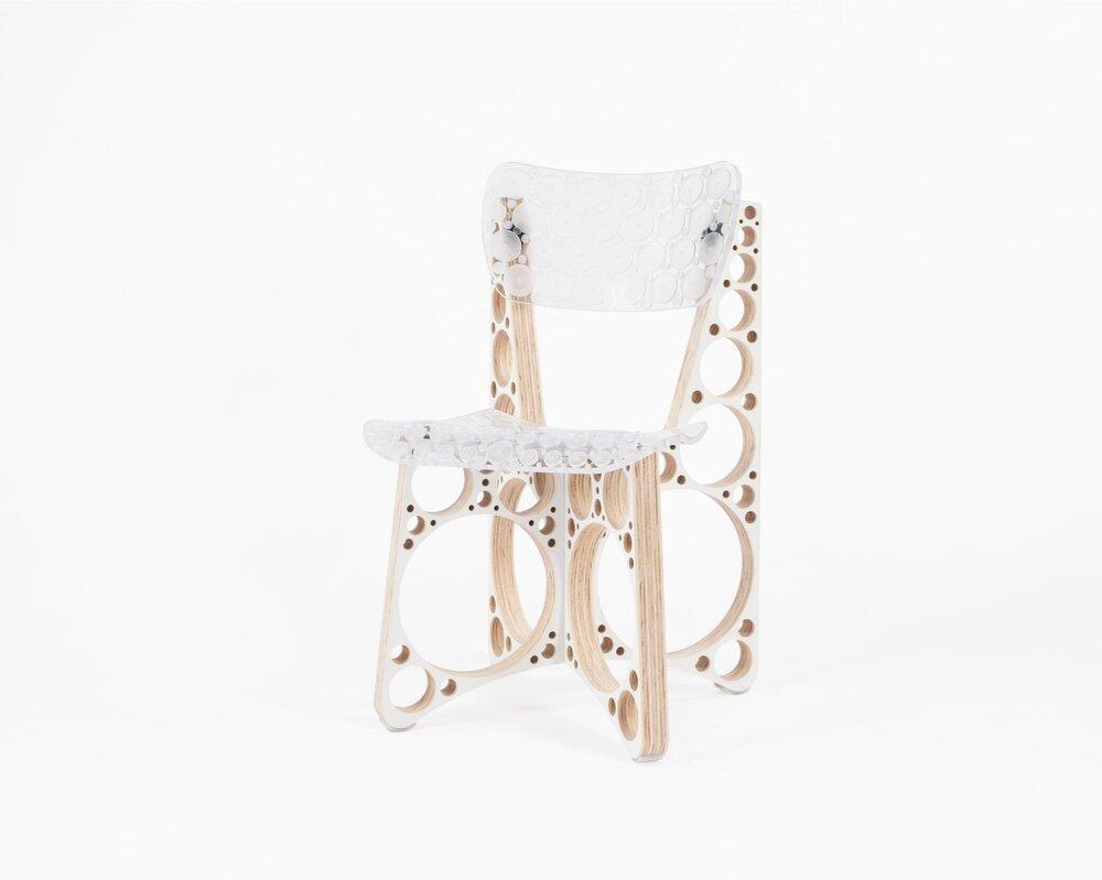 X-Chair 2017.190 (1).jpg