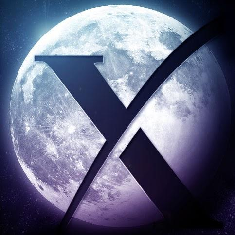 Source: Google Lunar X-Prize