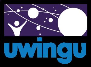 uwingulogo.png