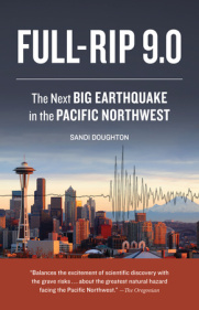 Scientists have identified Seattle, Portland, and Vancouver as the urban centers of what will be the biggest earthquake, also called a mega-quake, in the continental United States....  Buy on Amazon