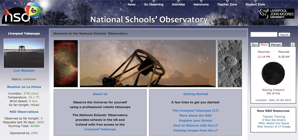 nso-home-page.jpg