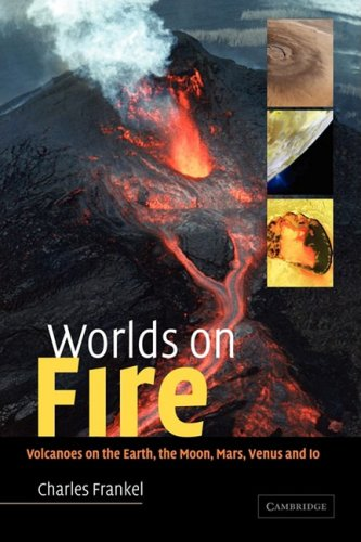 Book-Worlds-on-Fire.jpg