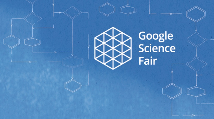 Credit: Google Science Fair