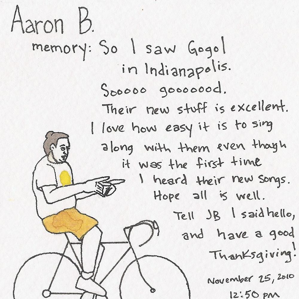 AaronB.jpg