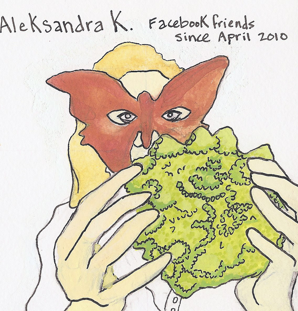 AleksandraK.jpg