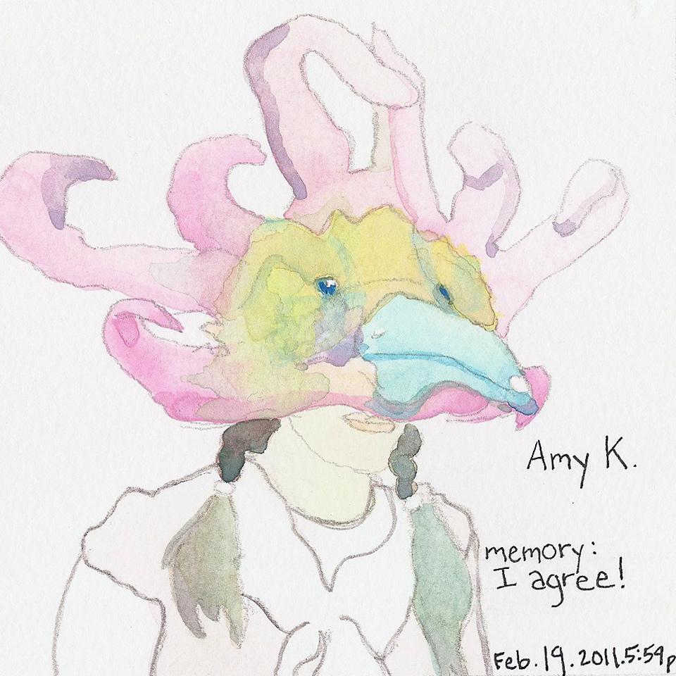 AmyK.jpg