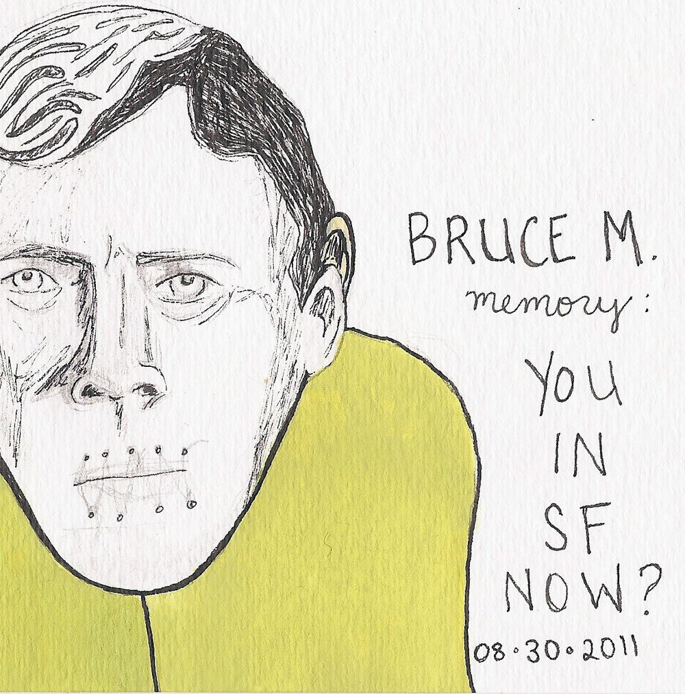 BruceM.jpg