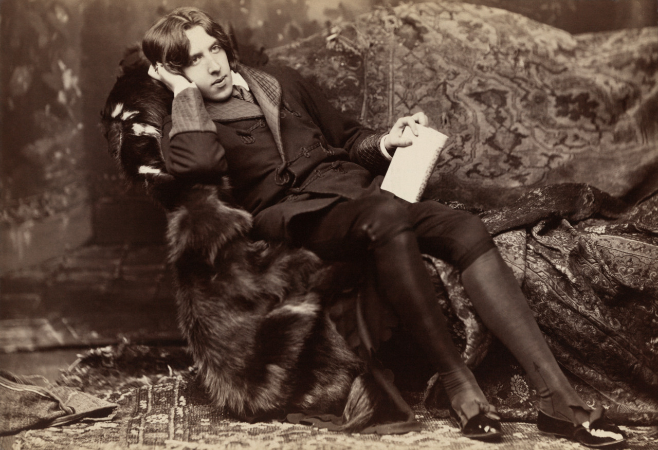 Today I read Oscar Wilde's The Critic As Artist. Seeing as how criticism is more creative than creation, I'm curiously seeking an educated critique of this essay. Suggestions?