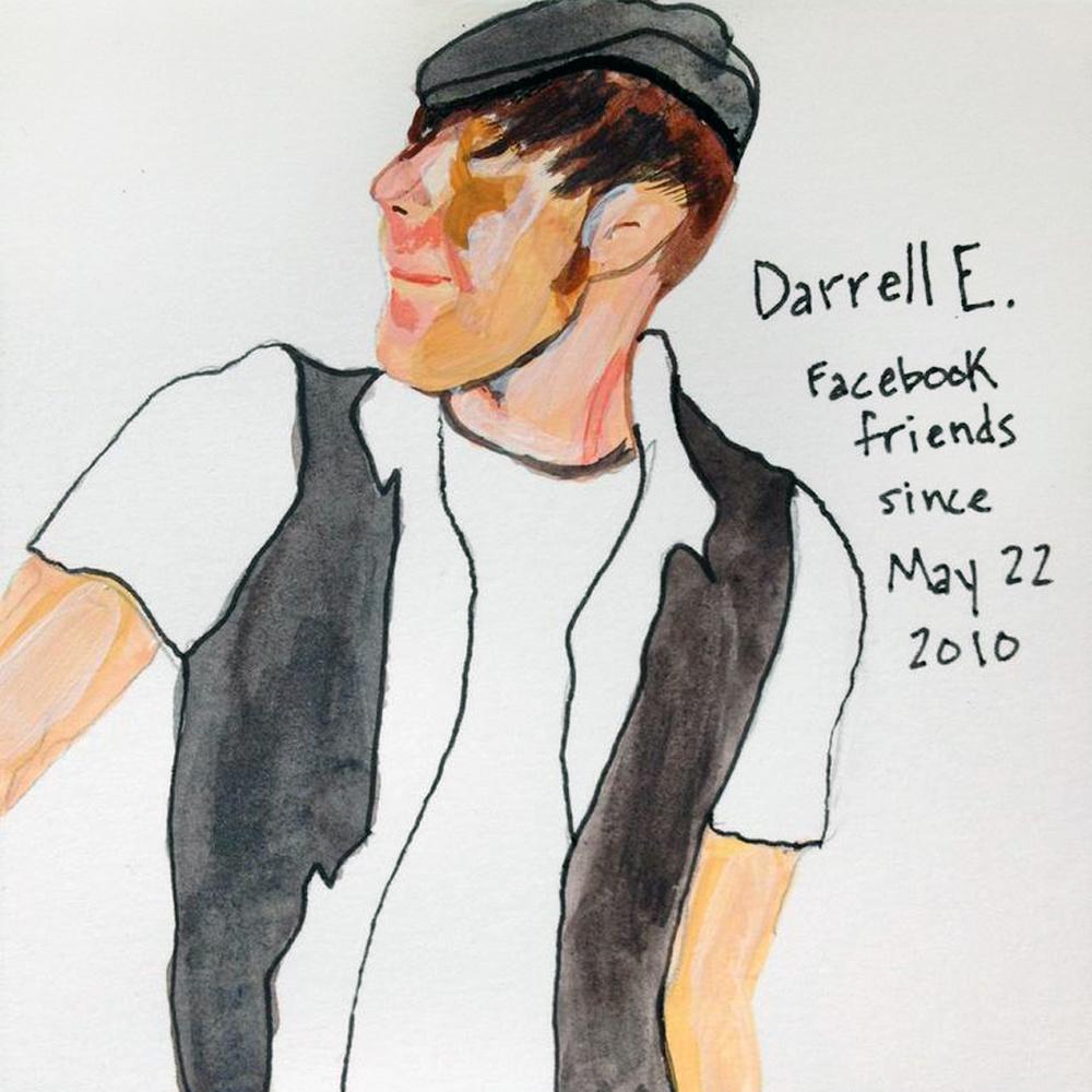DarrellE.jpg