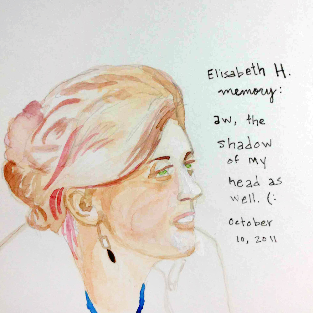 ElisabethH.jpg
