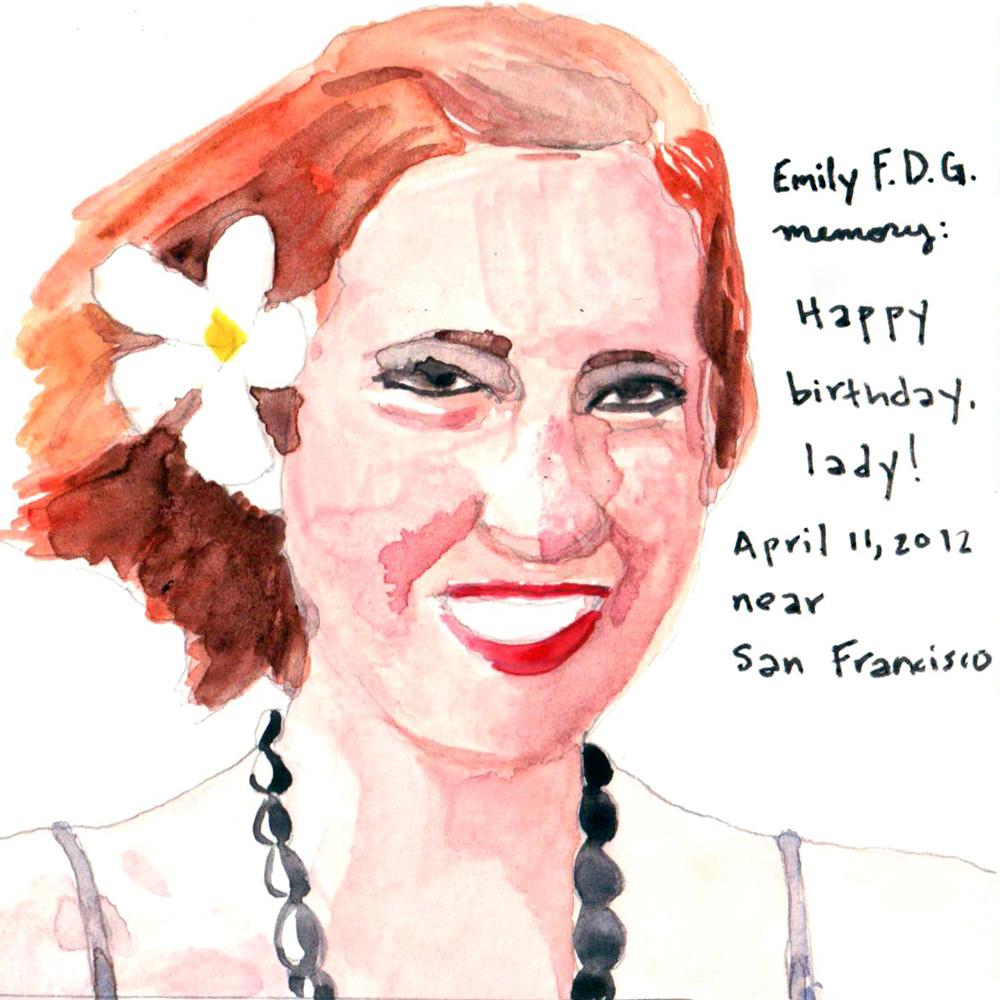 Emily-FDG.jpg