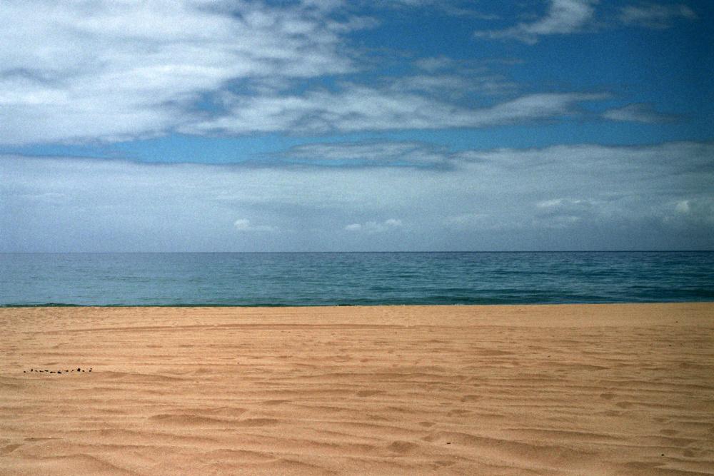Polihale-Beach.jpg