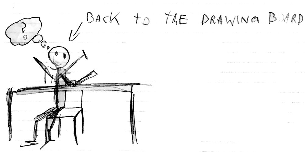 R_drawingboard.jpg
