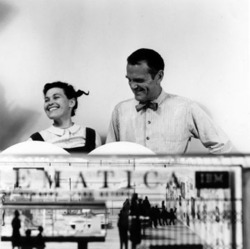 The Eames Films are the Eames Essays   (via  Film )