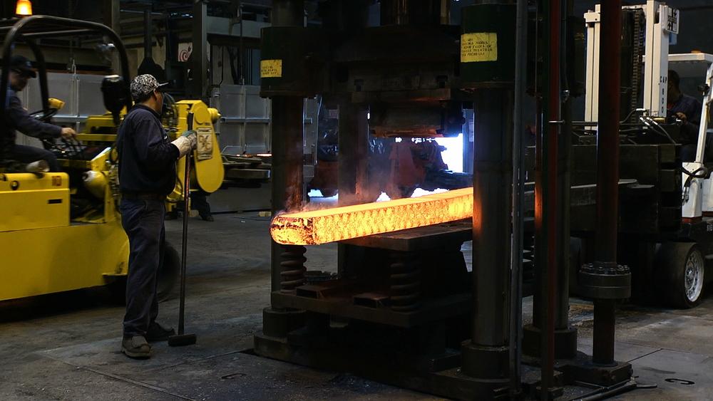 PRV Metals Investor Film