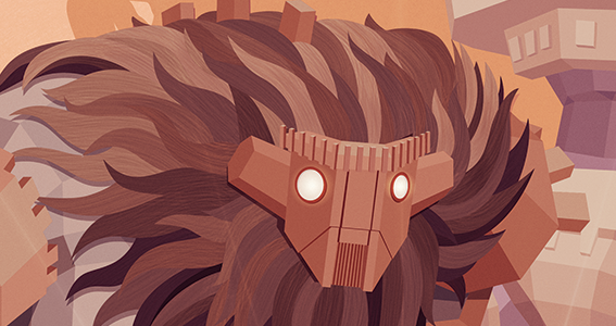 SotC-Poster-detail-1.png