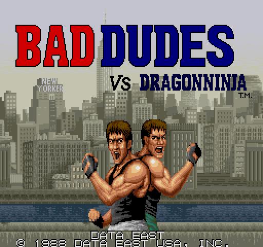Bad dudes.jpg
