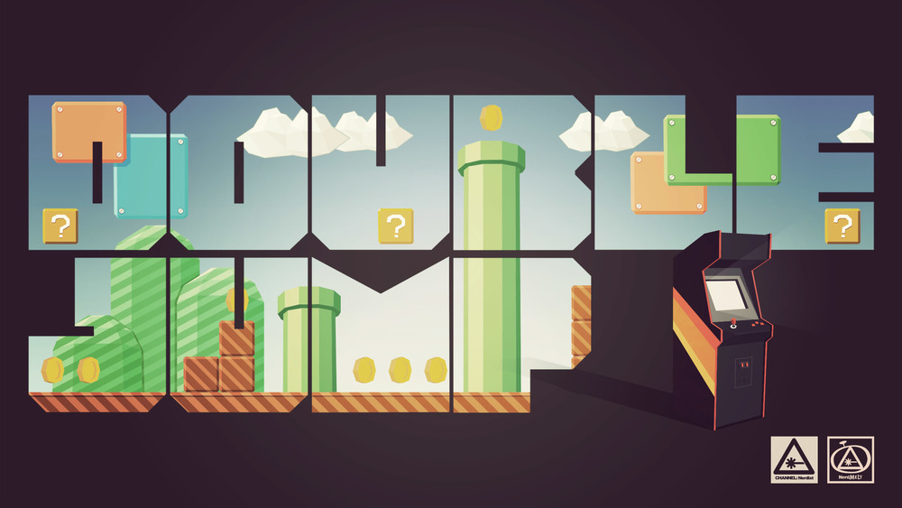 Double-Jump-wallpaper-1-(2560x1440).jpg
