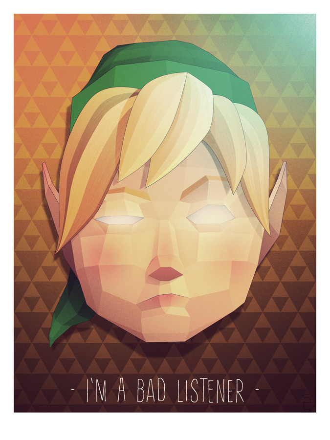 Link-by-Steve-Courtney.jpg