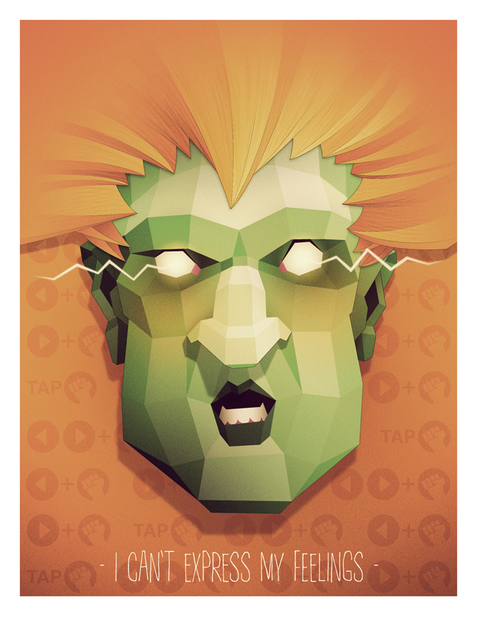 Blanka-by-Steve-Courtney.jpg
