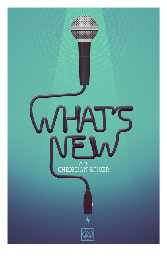 What's-New-poster-web.jpg