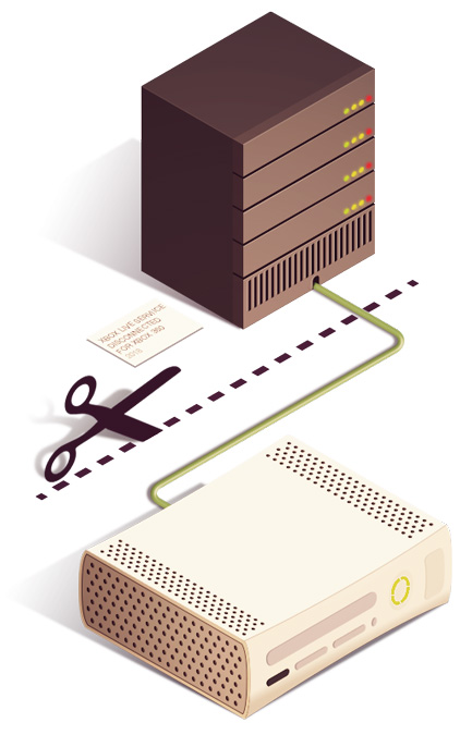 cutting-cord.jpg