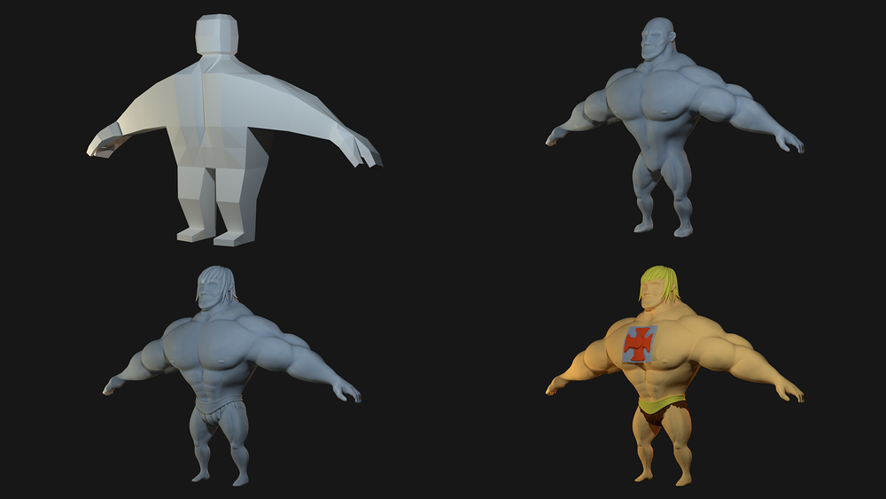 He-Man-progress.png