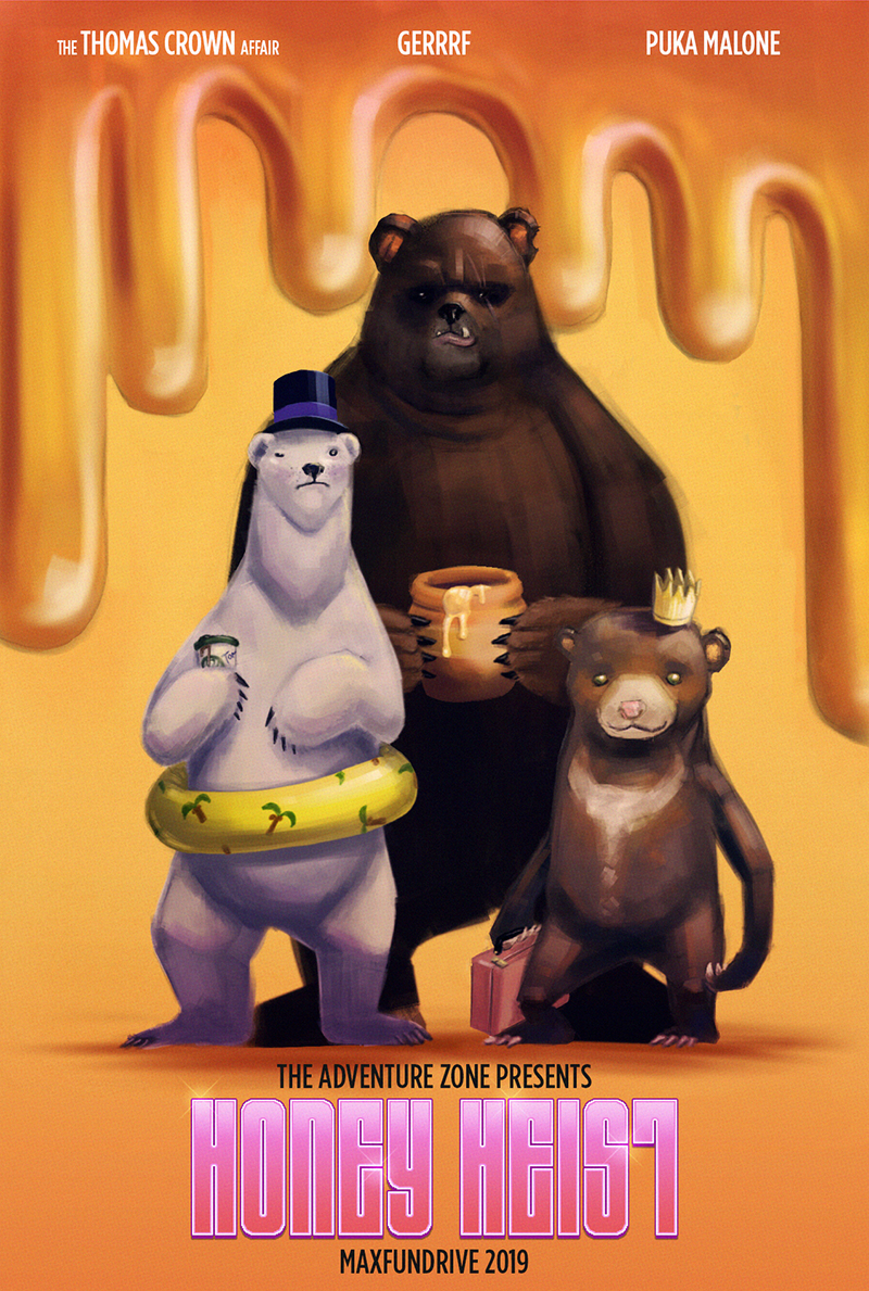 honey-heist-poster.png