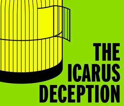 Icarus Deception.png