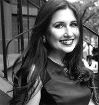 Tiffany Gaines - Founder of Lovability