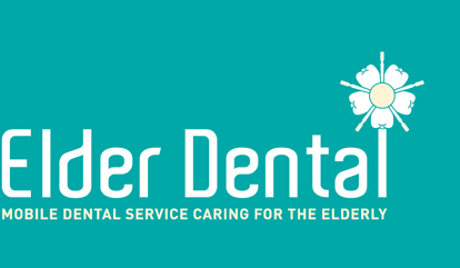 Elder Dental