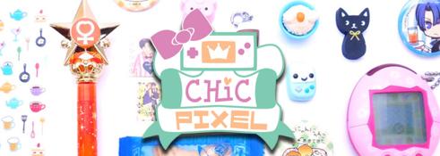 ChicPixel.jpg