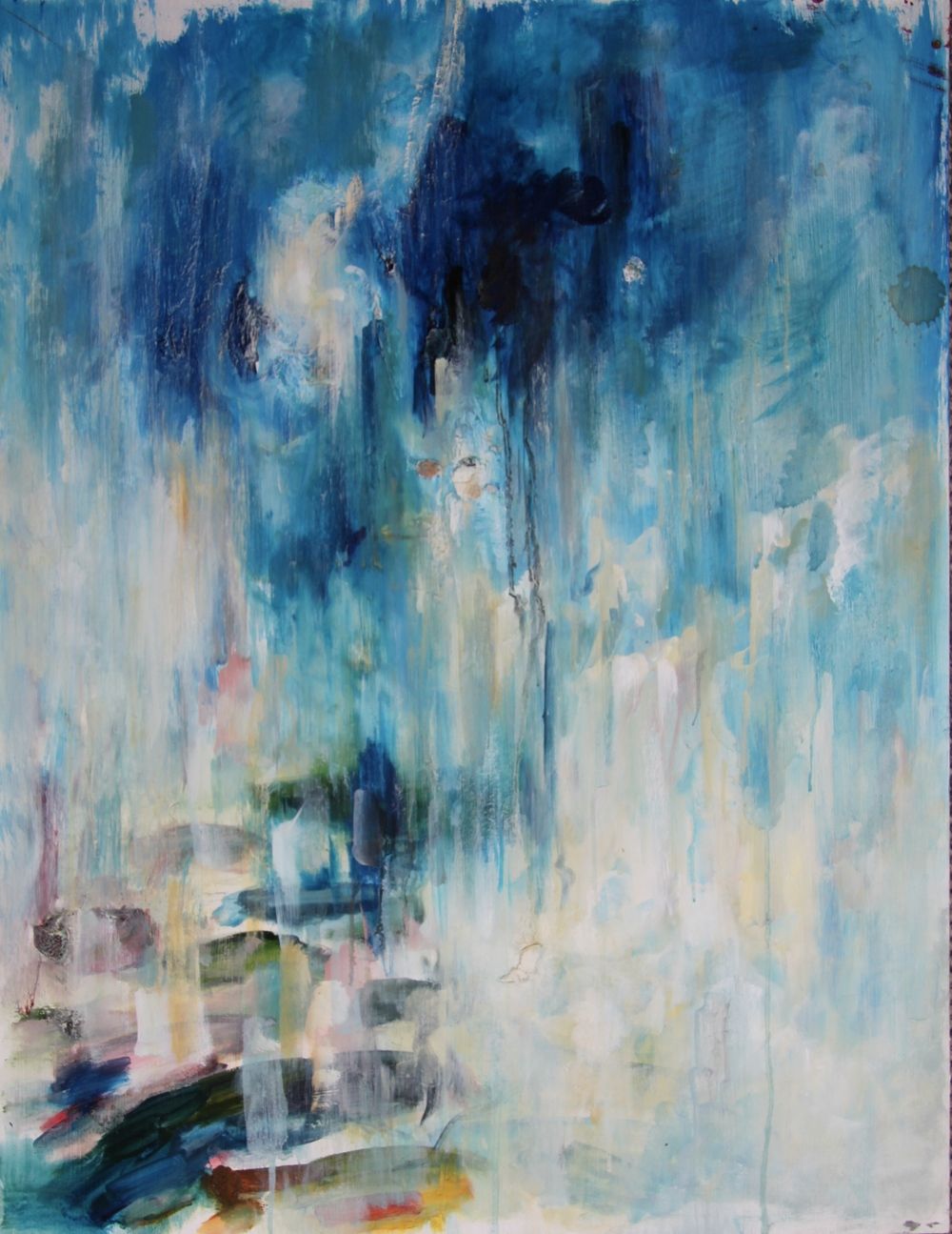 Alex Carletti Visionary Artist Sacred Resonance