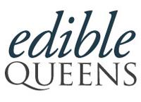 edible_queens_logo.jpg