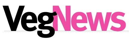 VegNews logo.jpg