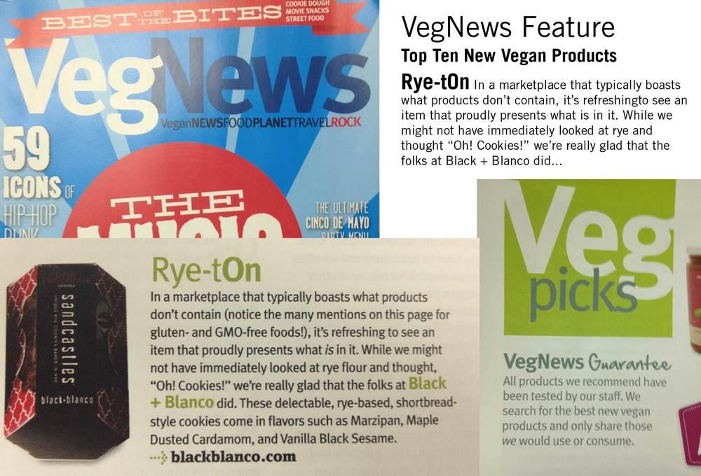 vegnews_feature-01X.jpg