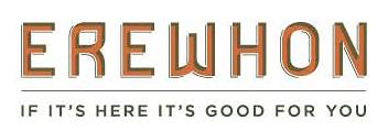 ContentImage-5283-255383-Erewhon_logo.png
