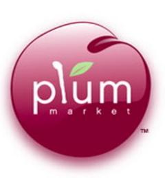 medium_plum_market_logo_011008.jpg