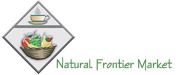 natural_frontier_market_logo.jpg
