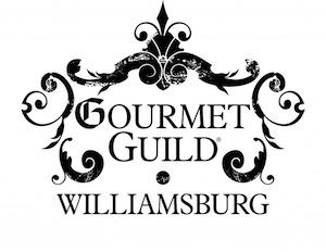 GGW-Large-Logo1-1024x791.jpg