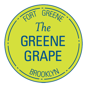 greene-grape-provisions.png