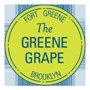 greene-grape-provisions.png