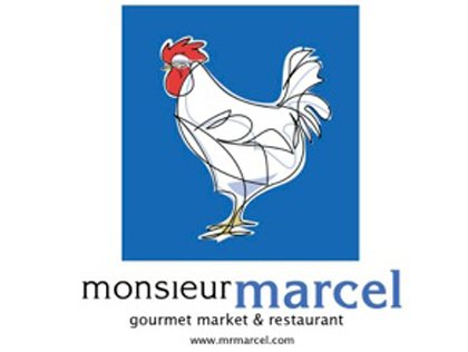 monsieur-marcel.jpg