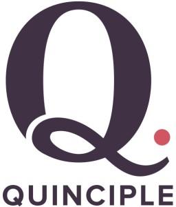 Quinciple_Logo-256x300.jpg