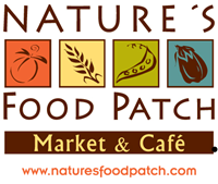 natures_food_patch_logo.png